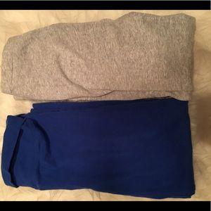 Other - 10/$10 Girls leggings